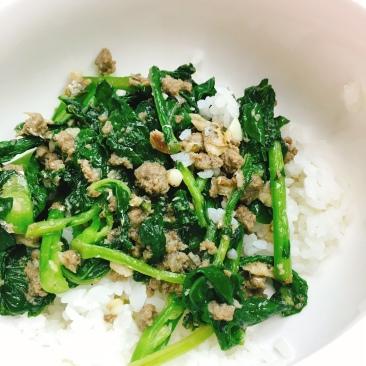 沙丁魚料理-9